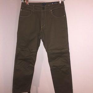 NWOT Men's Kühl Ryder Pants 32 X 30
